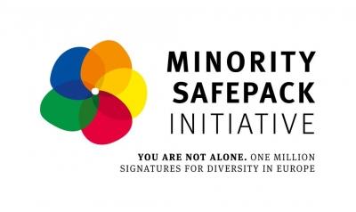 minority_safepack