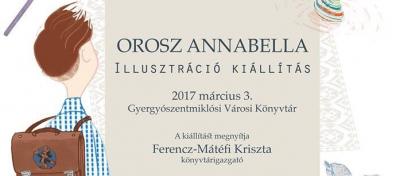 orosz_annabella_kiallitas1