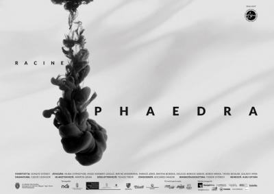 phaedra1