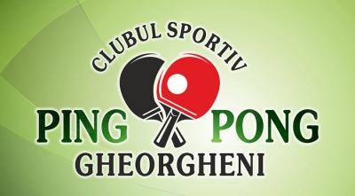 ping-pong-sportklub-gyergyoszentmiklos