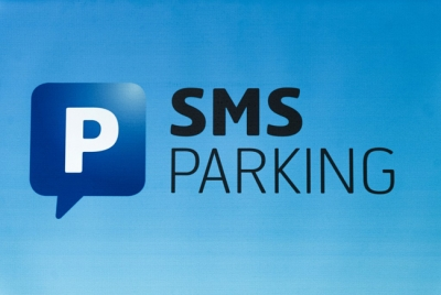 sms-parking