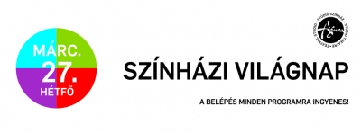 szinhazi vilagnap cover
