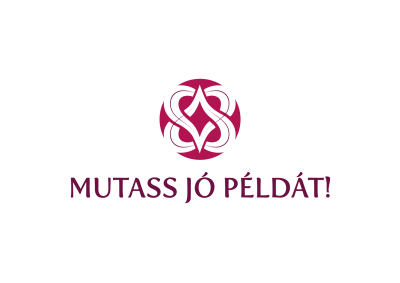 MJP logo portraitrgb