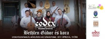 codex_koncert