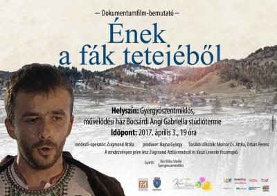 enek_dokfilm