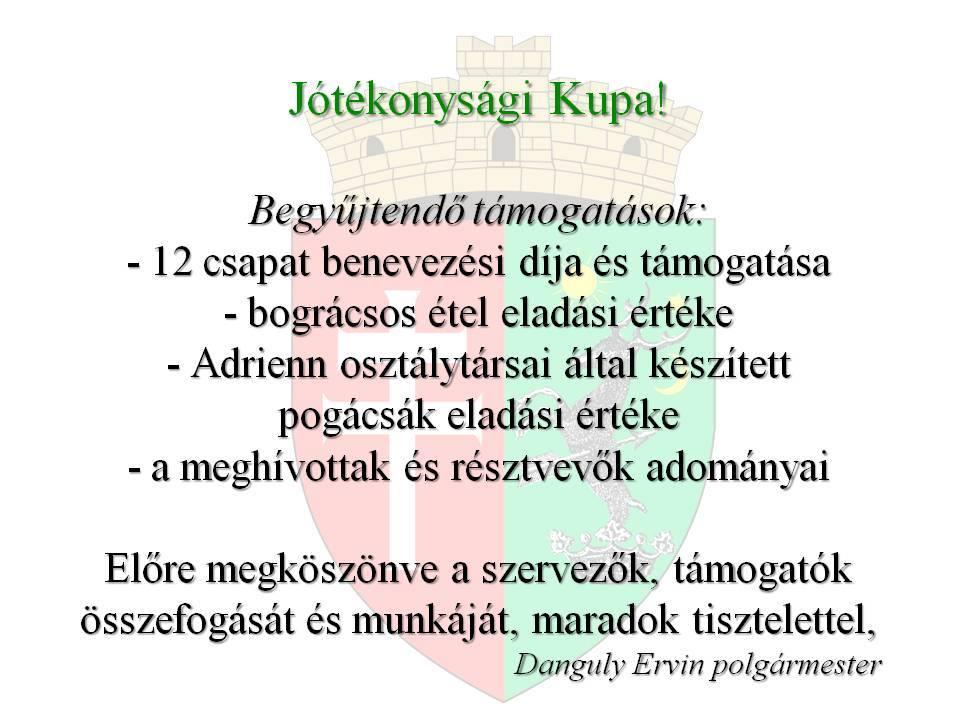 jotekonysag_szarhegy1