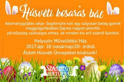 kosaras_bal_szarhegy