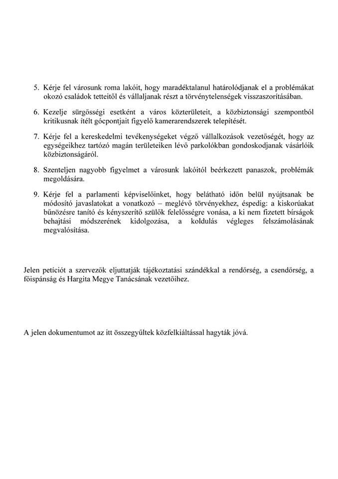 peticio_kozbiztonsag1