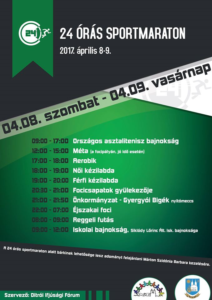 sportmaraton_ditro1