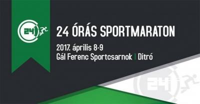 sportmaraton_ditro2