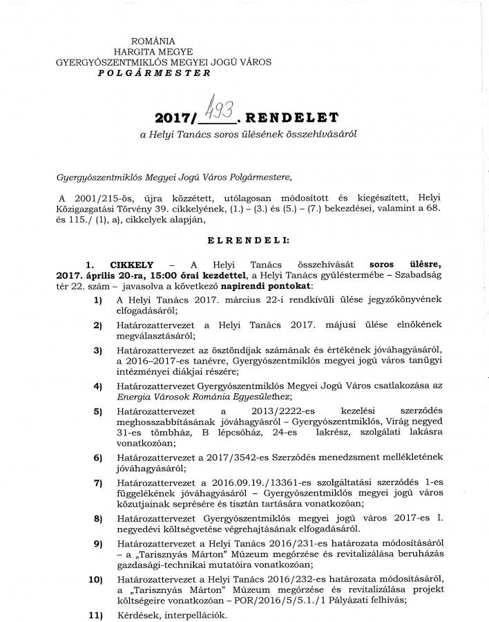 tanacsules_napirendi_pontok