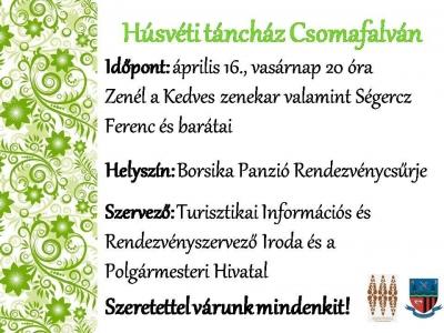 tanchaz_csomafalva