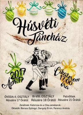 tanchaz_szarhegy