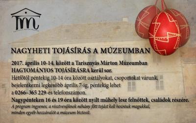 tojasiras_muzeum
