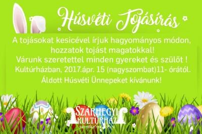 tojasiras_szarhegy
