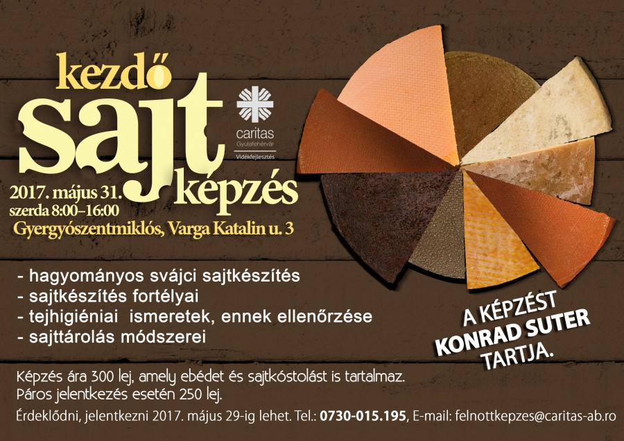 TV sajt kepzes 2017(1)