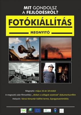 fotokiallitas_filmvetites