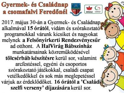 gyermek-_es_csaladnap_a_csomafalvi_feredonel