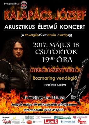 kalapacs_koncert