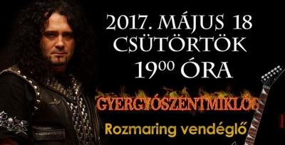 kalapacs_koncert1
