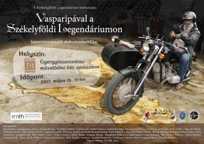plakat_gyergyo2017
