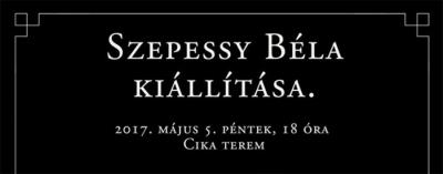 szepessy_kiallitas1