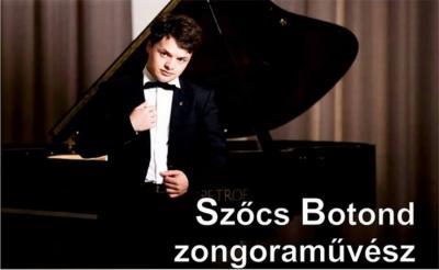 zongorakoncert1