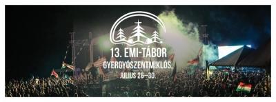 13_emi_tabor
