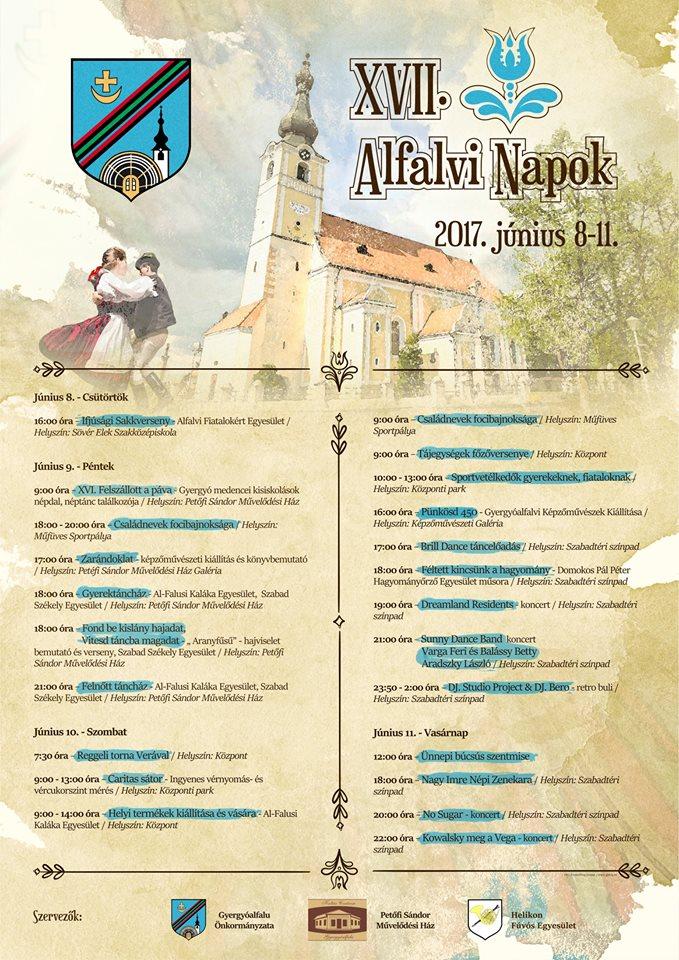 alfalvi_napok1