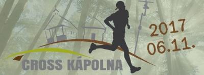cross_kapolna1