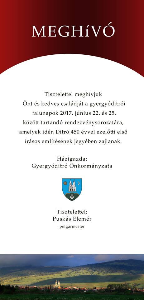 ditroi_falunapok2