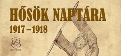 hosok_naptara1