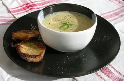 krumplikrem1