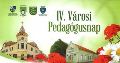 pedagogusnap2