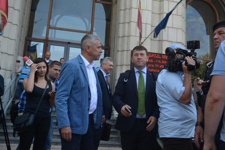 Bukarest_2017jul5_1