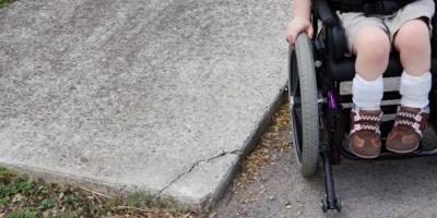 fogyatekos_gyerekek