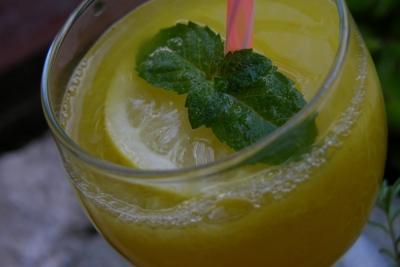 limonade_pezsgo