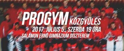 progym_gyules