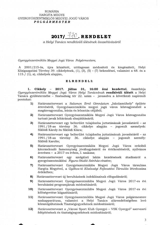 rend.kiv.tanacsules