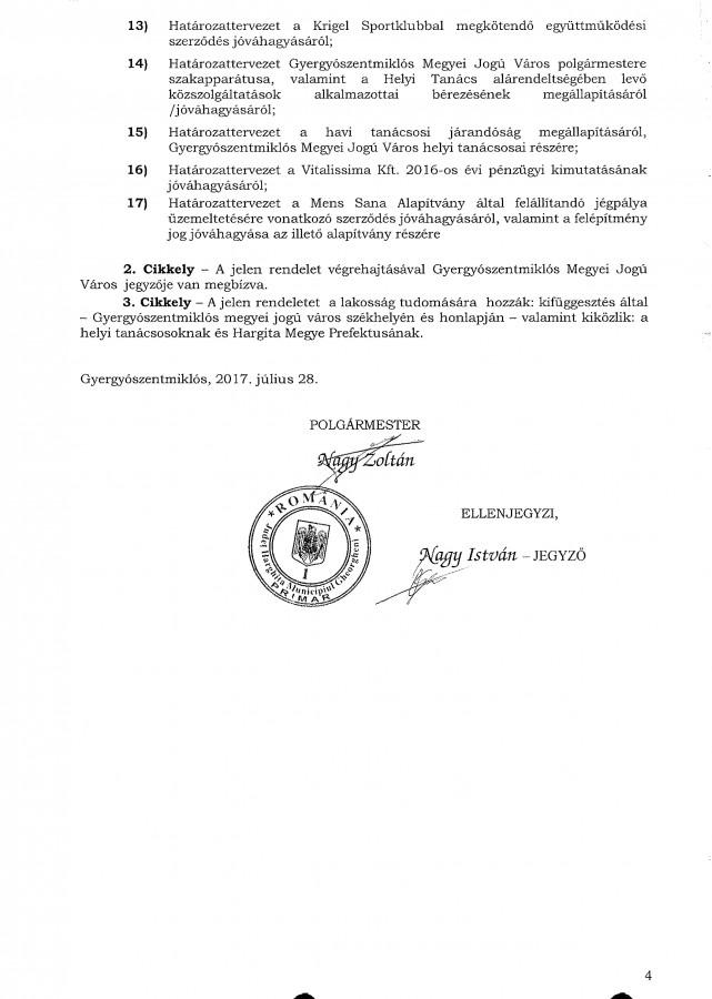 rend.kiv.tanacsules1
