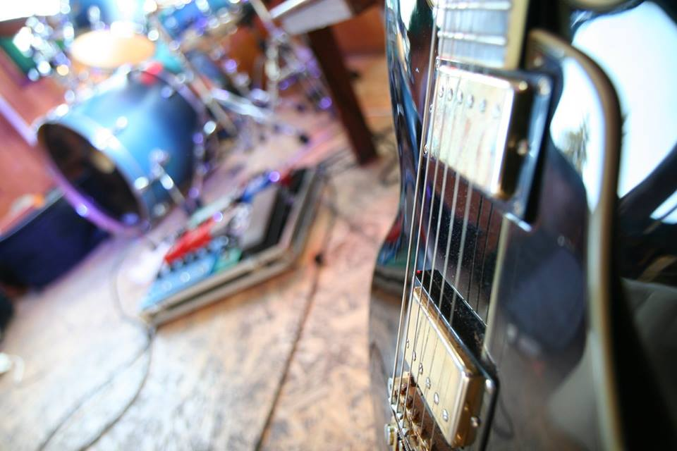gitartabor