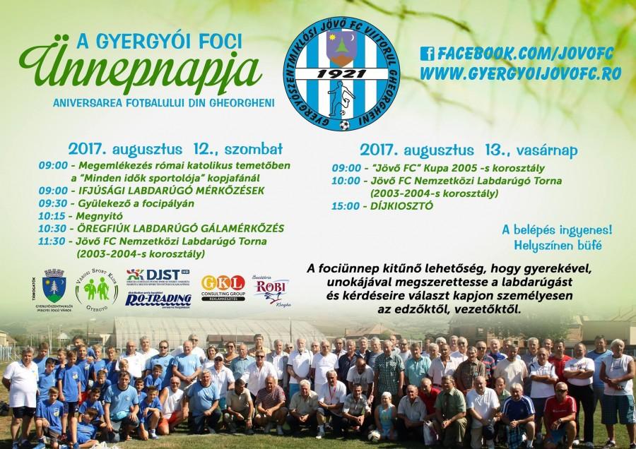 gyergyoi_foci_unnepnapja