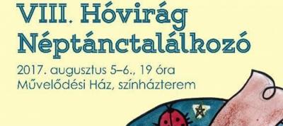 hovirag_neptanctalalkozo1