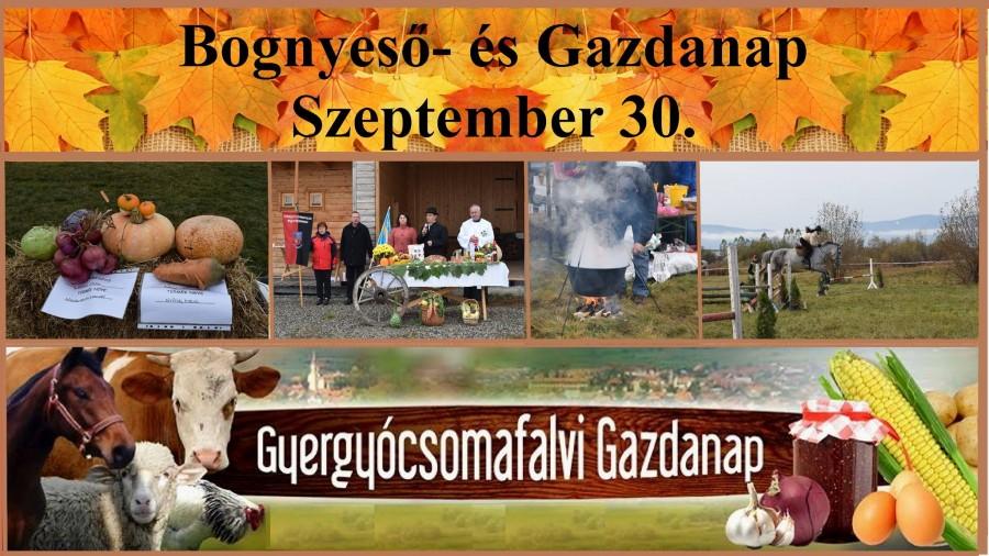 gazdanap_csomafalva