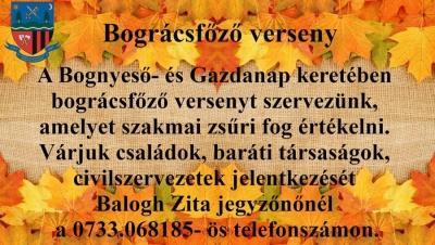 gazdanap_csomafalva_bogracsos