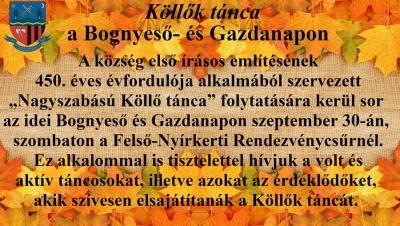 gazdanap_csomafalva_kollok