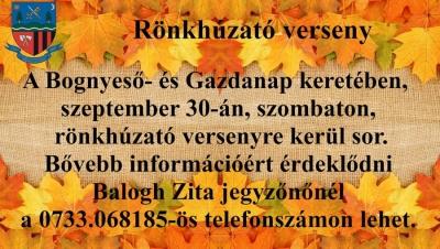 gazdanap_csomafalva_ronkhuzas