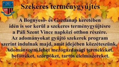 gazdanap_csomafalva_termeny