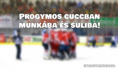 progym_cucc