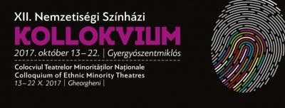 NsZk17-FB-cover